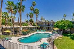 Photo of 6805 E 2nd Street, Unit 21, Scottsdale, AZ 85251 (MLS # 5855449)