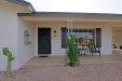 Photo of 5311 E Decatur Street, Mesa, AZ 85205 (MLS # 5855450)