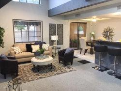 Photo of 10253 N 12th Place, Unit 1, Phoenix, AZ 85020 (MLS # 5855454)