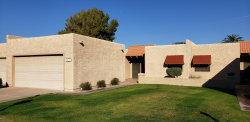 Photo of 8424 E Malcomb Drive, Scottsdale, AZ 85250 (MLS # 5855458)