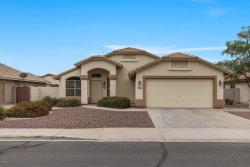 Photo of 2253 E Rawhide Street, Gilbert, AZ 85296 (MLS # 5855461)