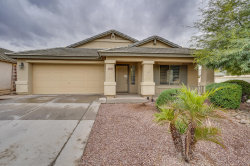 Photo of 10329 W Atlantis Way, Tolleson, AZ 85353 (MLS # 5855463)