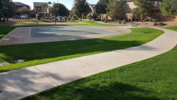 Photo of 3941 E Fairview Street, Gilbert, AZ 85295 (MLS # 5855469)