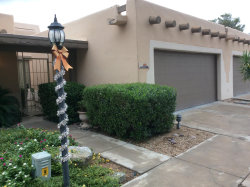 Photo of 6534 N 13th Drive, Phoenix, AZ 85013 (MLS # 5855470)