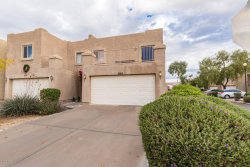 Photo of 2922 E Eberle Lane, Phoenix, AZ 85032 (MLS # 5855472)