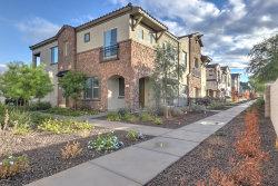 Photo of 1885 E Frye Road, Unit 102, Gilbert, AZ 85295 (MLS # 5855474)
