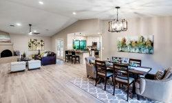Photo of 1739 W Laurie Lane, Phoenix, AZ 85021 (MLS # 5855476)