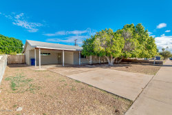 Photo of 108 E Mckinley Street, Tempe, AZ 85281 (MLS # 5855485)