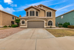 Photo of 2551 S Ananea --, Mesa, AZ 85209 (MLS # 5855487)