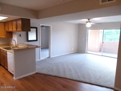 Photo of 540 N May Street, Unit 2126, Mesa, AZ 85201 (MLS # 5855502)
