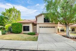 Photo of 15621 S 37th Way, Phoenix, AZ 85048 (MLS # 5855513)