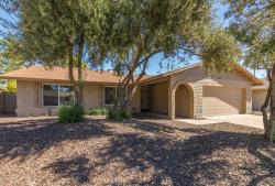 Photo of 7647 N Via De La Campana --, Scottsdale, AZ 85258 (MLS # 5855517)