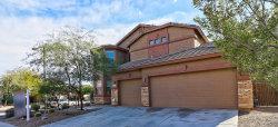 Photo of 8329 W Maya Drive, Peoria, AZ 85383 (MLS # 5855519)