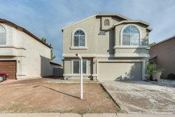 Photo of 7321 N 69th Avenue, Glendale, AZ 85303 (MLS # 5855524)