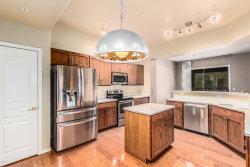 Photo of 11760 N 135th Place, Scottsdale, AZ 85259 (MLS # 5855526)