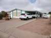 Photo of 930 S Evangeline Avenue, Mesa, AZ 85208 (MLS # 5855528)