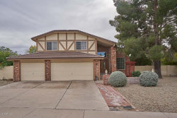 Photo of 2005 E Redfield Road, Tempe, AZ 85283 (MLS # 5855546)
