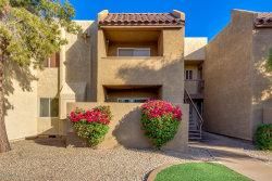 Photo of 5877 N Granite Reef Road, Unit 1130, Scottsdale, AZ 85250 (MLS # 5855548)