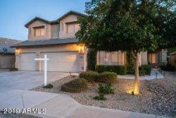Photo of 3921 W Kings Avenue, Phoenix, AZ 85053 (MLS # 5855553)