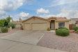 Photo of 21409 E Via Del Palo Street, Queen Creek, AZ 85142 (MLS # 5855557)