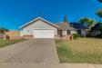 Photo of 5024 E Fox Circle, Mesa, AZ 85205 (MLS # 5855562)