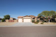 Photo of 18614 W Montebello Avenue, Litchfield Park, AZ 85340 (MLS # 5855568)