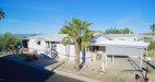 Photo of 2233 E Behrend Drive, Unit 273, Phoenix, AZ 85024 (MLS # 5855571)