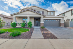 Photo of 2843 E Palm Street, Mesa, AZ 85213 (MLS # 5855573)