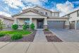 Photo of 2843 E Palm Street, Mesa, AZ 85213 (MLS # 5855573)