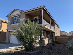 Photo of 3703 N 292nd Lane, Buckeye, AZ 85396 (MLS # 5855579)