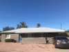 Photo of 706 W 13th Street, Tempe, AZ 85281 (MLS # 5855582)
