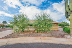 Photo of 11841 N 103rd Avenue, Sun City, AZ 85351 (MLS # 5855584)