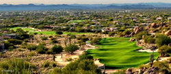 Photo of 10040 E Happy Valley Road, Unit 1024, Scottsdale, AZ 85255 (MLS # 5855593)