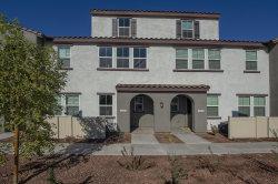Photo of 2327 E Huntington Drive, Phoenix, AZ 85040 (MLS # 5855607)
