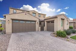 Photo of 3301 E Orleans Drive, Gilbert, AZ 85298 (MLS # 5855614)