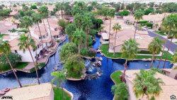 Photo of 621 S Paradise Drive, Gilbert, AZ 85233 (MLS # 5855616)