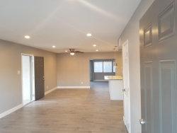 Photo of 6955 W Pierson Street, Phoenix, AZ 85033 (MLS # 5855621)