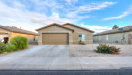Photo of 22415 N Bishop Drive, Maricopa, AZ 85138 (MLS # 5855629)