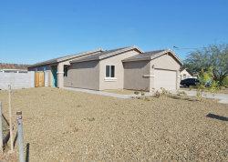 Photo of 3756 W Grant Street, Phoenix, AZ 85010 (MLS # 5855630)
