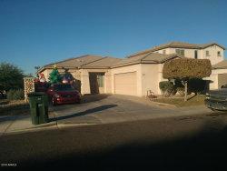 Photo of 5010 W Fawn Drive, Laveen, AZ 85339 (MLS # 5855634)