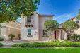 Photo of 4081 E Oakland Street, Gilbert, AZ 85295 (MLS # 5855636)