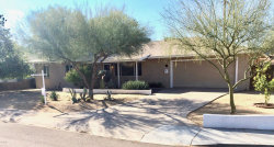 Photo of 2844 N 82nd Street, Scottsdale, AZ 85257 (MLS # 5855638)