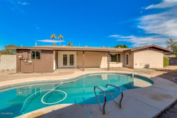 Photo of 2519 E Huber Street, Mesa, AZ 85213 (MLS # 5855643)