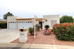 Photo of 9613 E Cedarwood Drive, Sun Lakes, AZ 85248 (MLS # 5855645)