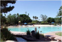Photo of 1838 E Cortez Drive, Gilbert, AZ 85234 (MLS # 5855647)