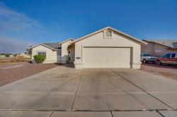 Photo of 1598 E Krystal Street, Casa Grande, AZ 85122 (MLS # 5855656)
