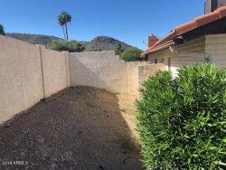 Photo of 239 E Dahlia Drive, Phoenix, AZ 85022 (MLS # 5855658)