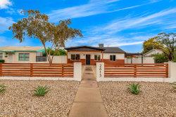 Photo of 2615 E Fairmount Avenue, Phoenix, AZ 85016 (MLS # 5855665)