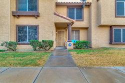 Photo of 4601 N 102nd Avenue, Unit 1131, Phoenix, AZ 85037 (MLS # 5855670)