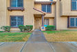 Photo of 4601 N 102nd Avenue, Unit 1131, Phoenix, AZ 85037 (MLS # 5855670)